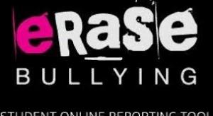 erasebullying
