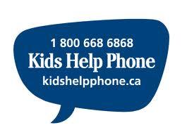 kidshelpphone