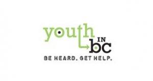 youthinbc
