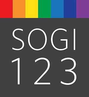 SOGI 123